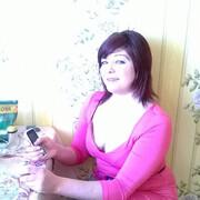 Ирина 32 Челябинск
