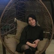 Татьяна 42 года (Весы) Москва