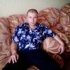 зима, 38, г.Карасук