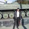 Дмитрий, 30, г.Прокопьевск