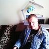 Viktor, 35, г.Дрогобыч