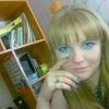 СВЕТЛАНА, 33, г.Добрянка