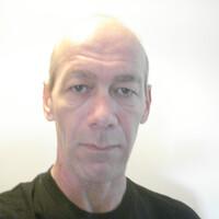Valis Leonid, 50 лет, Лев, Беэр-Шева
