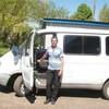 Алексей, 51, Білокуракине