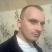 Вова, 33 года, Овен, Киев