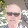 Вова Пасечник, 43, г.Запорожье
