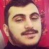Orik, 28, Baku