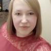 Оксана, 27, г.Нижневартовск