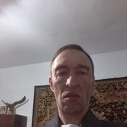 Ринат ГИЗАТУЛЛИН 46 лет (Овен) хочет познакомиться в Уштобе