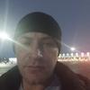 Юрий, 38, г.Коломна