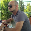 Ruslan, 39, г.Стамбул