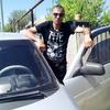 Геннадий, 31, г.Сватово