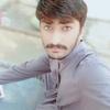 Hassnain Haider, 16, Amritsar