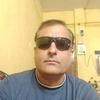 amarjit singh, 41, г.Мумбаи