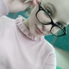 Olga, 17, Krasyliv