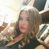 Viktoriya, 37, Naberezhnye Chelny