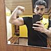 Anun, 24, г.Ереван