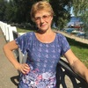 Marina, 55, Volsk
