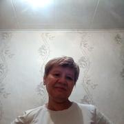 Анна 49 Пермь
