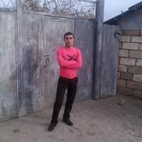 Артур, 27 лет, Рыбы, Краснодар