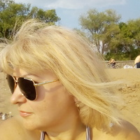 Anna, 44 года, Весы, Тольятти