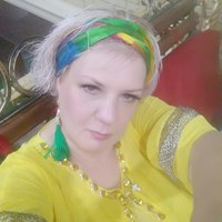 Елена, 49 лет, Телец, Санкт-Петербург