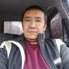 Marat, 37, г.Бишкек