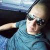 Эдуард, 40, г.Апрелевка