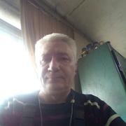 Александр 50 лет (Овен) Челябинск
