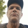 Юрий, 37, г.Лунинец