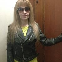 Ольга, 32 года, Весы, Саратов