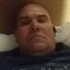 Hamych, 53, Leninogorsk