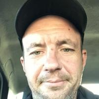 Юрий, 41 год, Телец, Ростов-на-Дону