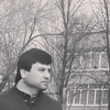 Jaga, 27, г.Коломна
