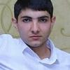 saqo, 20, г.Ереван