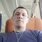 Руслан 30 Нефтекамск