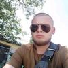 Андрей, 28, г.Синельниково