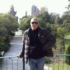 Георгий, 40, г.Новосиль