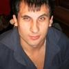Сергей, 33, г.Канев