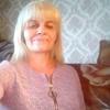 Olga, 51, Novokuznetsk