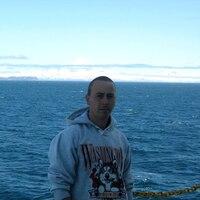 Вадим, 33 года, Рак, Бургас