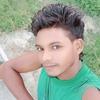 Sahil Kumar, 20, Delhi
