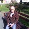 Владимир, 54, г.Пинск