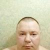 Алексей, 39, г.Салават