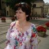Галина, 50, г.Яворов