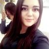 Диана, 20, г.Керчь