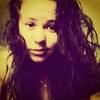 Елизавета, 20, г.Куйбышево
