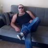 Wolf, 20, г.Тбилиси