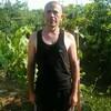 Сергей, 49, г.Калач