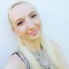 Nataly, 31, Луганськ